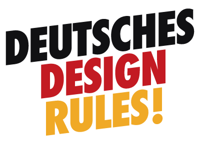 Deutsches Design Rules