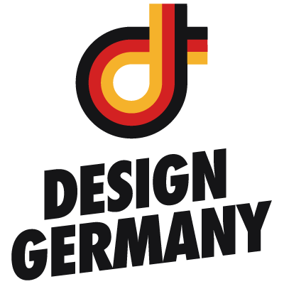 Design Germany | Your Network for Deutsches Design | Branding, Corporate Design, Print, Photography, Typo3, Server Solutions